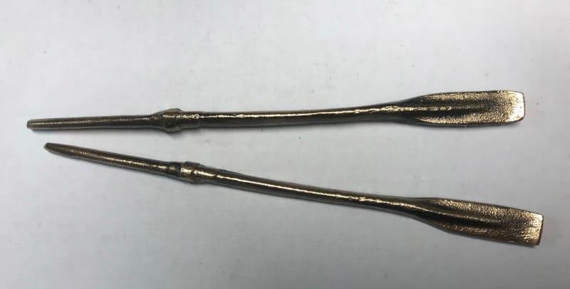 Airot-N2274A