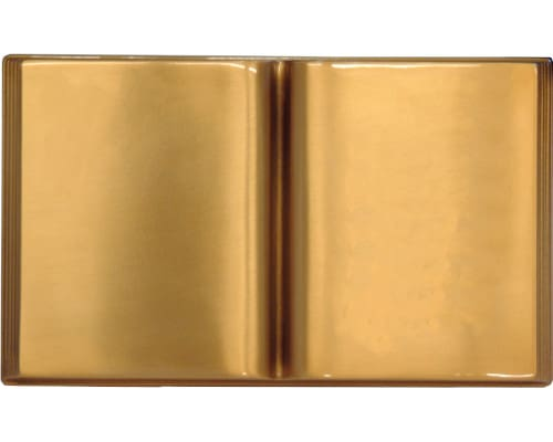 21677_17-pieni-pronssikirja-12x21cm-kirkas-pinta